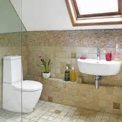 cool bathroom remodel ideas picture of cool attic bathroom design ideas