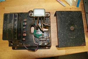Original Fuse Box Modification  U2013 Valve Chatter