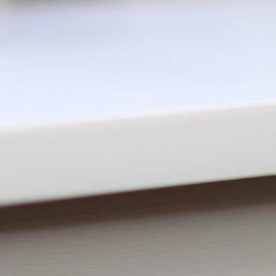 Acrylic Window Sill by 1 2 Quot Meridian Solid Surface Acrylic Collection Window Sill