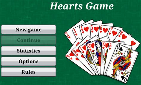 Of the card games i've made, hearts is probably my favorite. Top 10 Most Popular Card Games