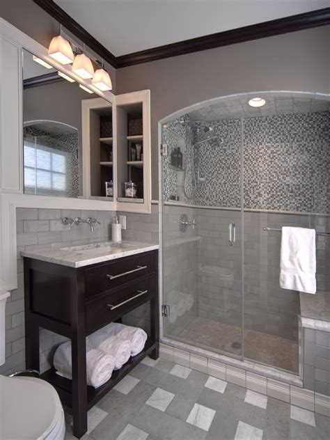 Free Standing Bathroom Vanity Ideas by Bathroom Free Standing Vanity Bathroom Cabinets Grey
