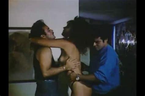 Yirah Aparicio Desnuda En Los Verduleros 2