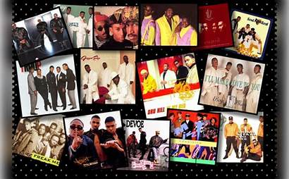 Groups Male Songs 1990 2001 History Greatest