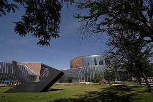 Peoria Civic Ce... Civic Center