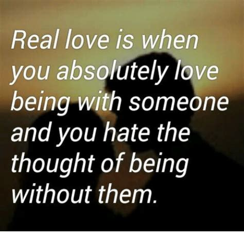 Real Relationship Memes - 25 best memes about real love real love memes