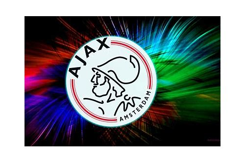 ... fans of the football game Dream League Soccer in 2018 can now download  the new released DLS Kits and Logo URL for your Ajax Amsterdam Team and  enjoy the 23c26b847