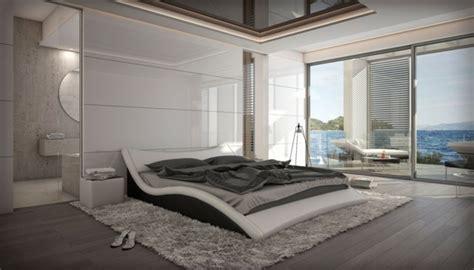 chambre de luxe design chambre à coucher design 10 idées pour s 39 inspirer