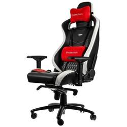 best gaming chairs for pc in 2017 pc advisor