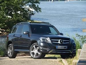 Mercedes Classe Glk : mercedes classe glk essais fiabilit avis photos prix ~ Melissatoandfro.com Idées de Décoration