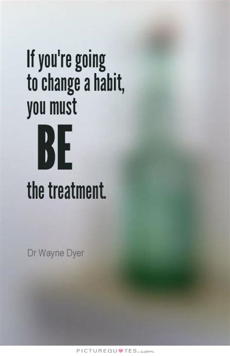 changing bad habits quotes image quotes  hippoquotescom