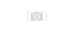 проверить денежный перевод почта россии по номеру перевода