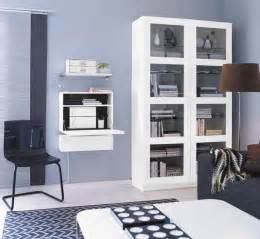 Wohnzimmer Einrichten Ikea : blog 1 ikea einrichtungsideen wohnzimmer ~ Sanjose-hotels-ca.com Haus und Dekorationen