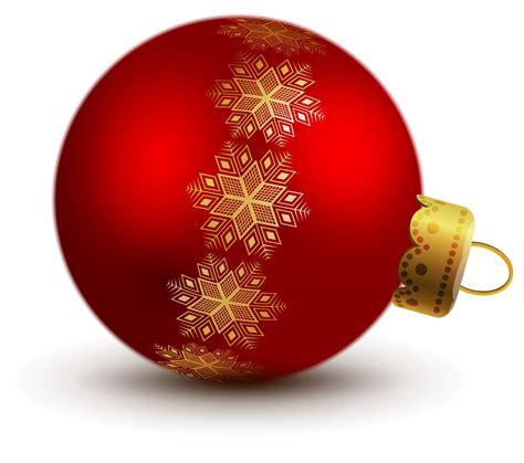 picture of christmas ornaments cliparts co