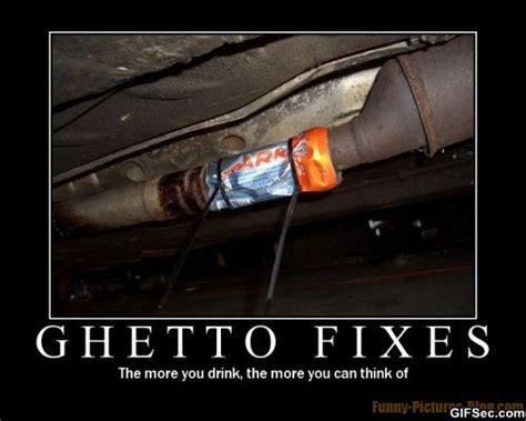 Funny Ghetto Memes - very funny ghetto quotes quotesgram