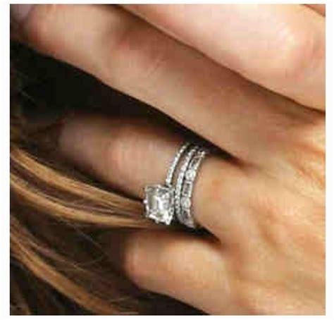 Stacked Mismatched Bands?!  Weddingbee. Lapi Rings. Moon Stone Engagement Rings. Quaint Wedding Rings. Weddinh Wedding Rings. Iron Cross Wedding Rings. Style Kerala Wedding Rings. Headstone Wedding Rings. Stunning Diamond Wedding Rings
