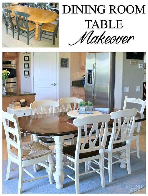 craigslist dining room table craigslist tulsa dining room table our home one year in