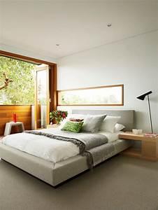 Modern, Bedroom, Design, Ideas, U2013, Styleheap, Com