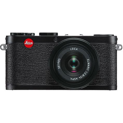 leica x1 digital compact with elmarit 24mm f 2 8 18400