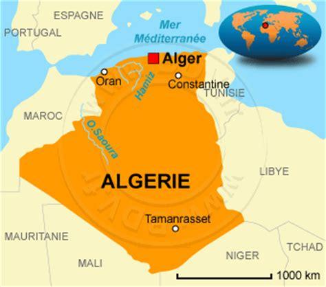 bureau de change dinar algerien guide de voyage algérie devise taux de change monnaie