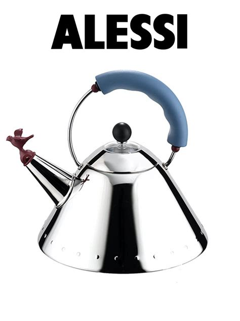 alessi kettle bird tv factory deals holiday