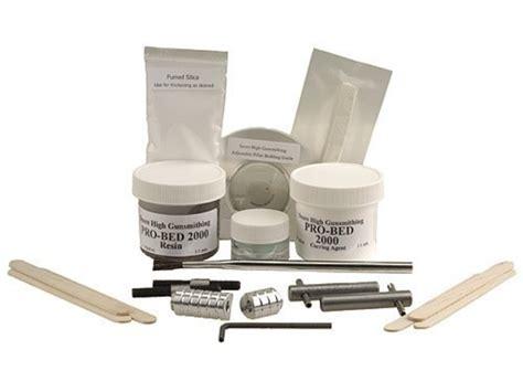 pillar bedding kit score high deluxe pillar bedding kit remington 700 brown