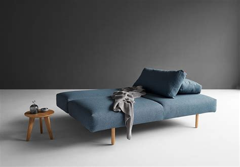 Frode Sofa Bed By Innovation Living