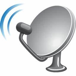 Satellite Tv Png | www.pixshark.com - Images Galleries ...
