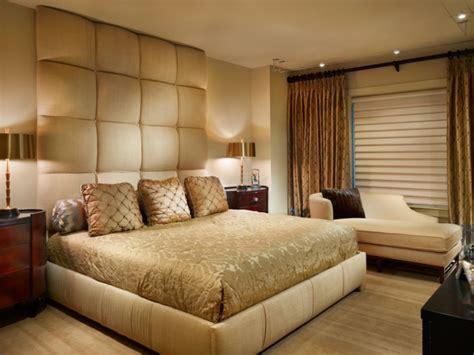 tres chambre coucher les meilleures idées pour la couleur chambre à coucher