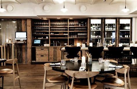 Copenhagen Gourmet   Discover Scandinavia