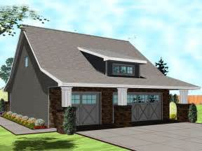 townhouse designs and floor plans garage apartment plans craftsman style 3 car garage