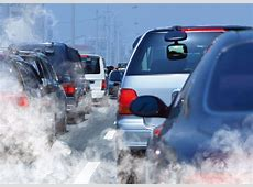 Reducing motor vehicles' CO2 emissions European Commission