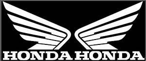compare price to honda wing sticker tragerlawbiz With kitchen cabinets lowes with motorcycle gas tank stickers