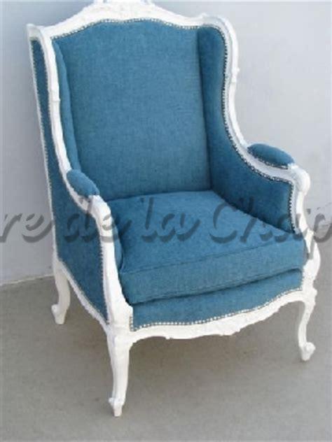 Furniture Restoration San Diego  San Diego Upholstery