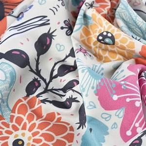 Stoff Selbst Bedrucken : badeanzug stoff bedrucken stoff f r badeanzug personalisieren ~ Eleganceandgraceweddings.com Haus und Dekorationen
