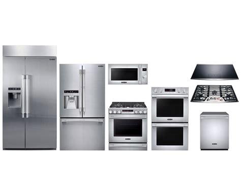 kitchen appliances design frigidaire kitchen appliance package deals wow 2185