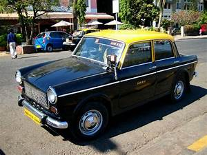 Fiat taxi. Amazing pictures & video to Fiat taxi.