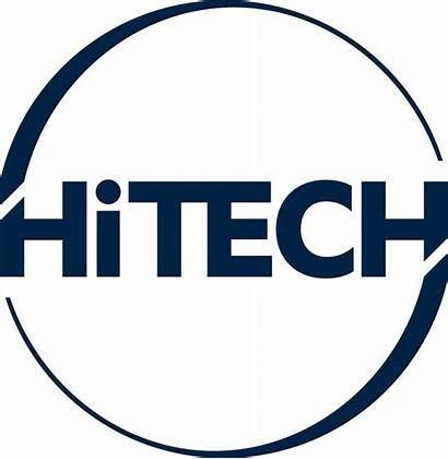 Hitech Corp Certification Baltimore Earns Llc Based