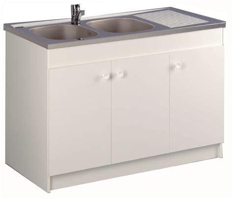 dessin evier cuisine meuble de cuisine sous évier liberty aquarine