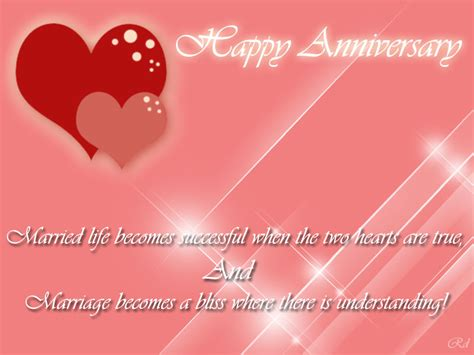anniversary gift ideas greetingscom