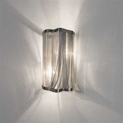 led wall sconce unique wall sconces lighting 2016