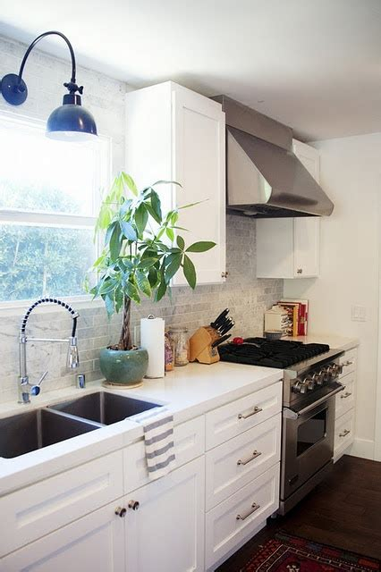 232 best images about corian kitchen bath on