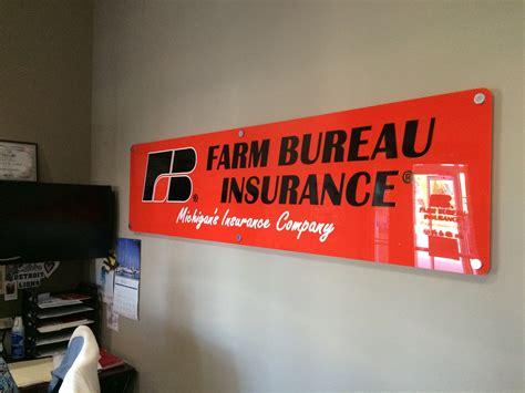 Box 2124, west columbia, sc 29171. Farm Bureau Life Insurance Customer Service - Thismuchistrue Karen