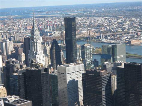 Cosa vedere a New York in un giorno: ecco alcuni consigli