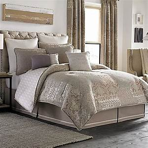 buy croscillr montrose reversible california king With bed bath and beyond california king comforters