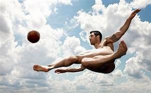 Magazine De Sport : photos and video carlos bocanegra in espn 39 s body issue gay4soccer ~ Medecine-chirurgie-esthetiques.com Avis de Voitures