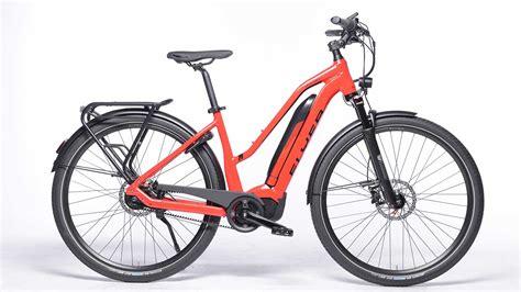 e bike test e bike test die besten r 228 der aus elektrorad 1 2018