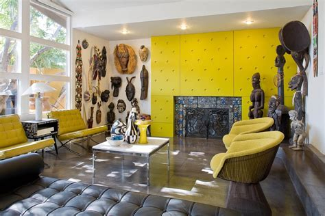 Small Living Room Decor Ideas South Africa by Themed Interior For Decor 17526 Interior Ideas