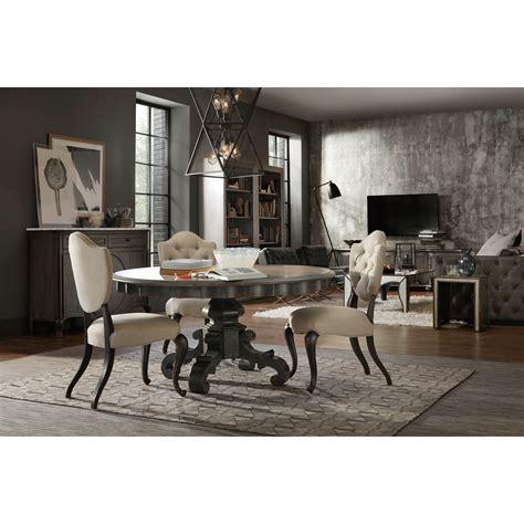 Hooker Furniture Arabella 60in Round Pedestal Dining Table. 8 Drawer White Dresser. Ge Profile Warming Drawer. Kitchen Cabinet Drawer Pulls. Breakfast Area Table. Router Table With Router. Table Covers. Office Desk With Filing Cabinet. Legs For Desk