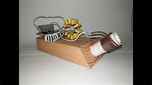 Diy Induction Heater  10 Steps  With Pictures