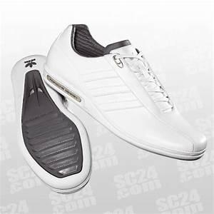 Adidas Porsche Design Schuhe : adidas porsche design sp1 weiss freizeit schuhe bei www ~ Kayakingforconservation.com Haus und Dekorationen